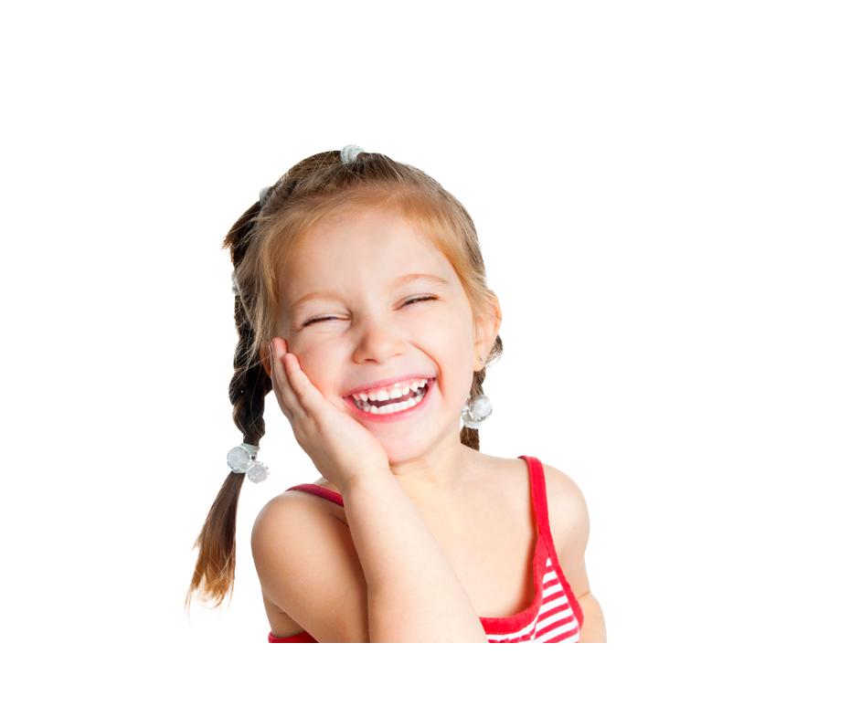 laughing-kid-png-12